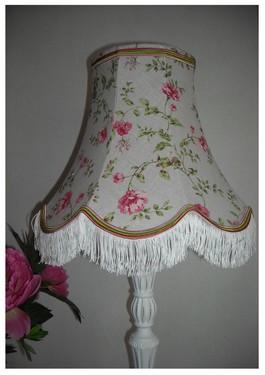 couleurs et lumieres fabricant et restaurateur d abat jour. Black Bedroom Furniture Sets. Home Design Ideas