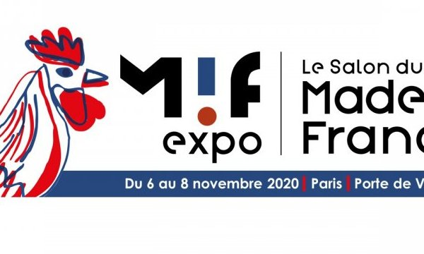 Appel a candidature - Salon MIF