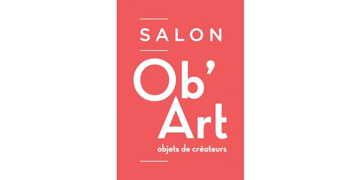 Salon Ob'Art Bordeaux