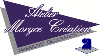ATELIER MORYCE CREATION